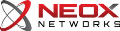 LOGO_NEOX NETWORKS GmbH