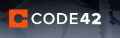 LOGO_Code42 Software GmbH