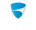 LOGO_Blue Shield Security GmbH