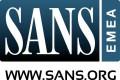 LOGO_SANS Institute