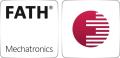 LOGO_FATH Mechatronics GmbH