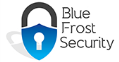 LOGO_Blue Frost Security GmbH