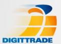 LOGO_DIGITTRADE GmbH