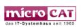 LOGO_microCAT GmbH/Promisec/Spyrus