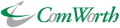 LOGO_ComWorth Co., Ltd.