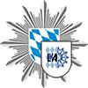 LOGO_Zentrale Ansprechstelle Cybercrime - ZAC Bayerisches  Landeskriminalamt