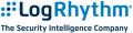 LOGO_LogRhythm Germany GmbH