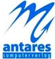 LOGO_Antares Computer Verlag GmbH