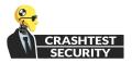 LOGO_Crashtest Security GmbH