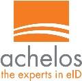 LOGO_achelos GmbH