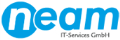 LOGO_neam IT-Services GmbH