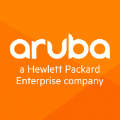 LOGO_ARUBA a company of Hewlett Packard Enterprise
