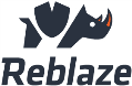 LOGO_Reblaze Technologies