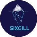 LOGO_Sixgill