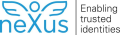 LOGO_Nexus Technology GmbH