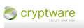 LOGO_CryptWare IT Security GmbH