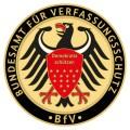 LOGO_Bundesamt für Verfassungsschutz (BfV)