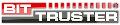 LOGO_BitTruster GmbH