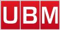 LOGO_UBM GmbH