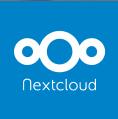 LOGO_Nextcloud GmbH