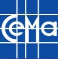 LOGO_CEMA AG