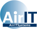 LOGO_AirITSystems GmbH