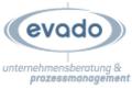LOGO_evado GmbH