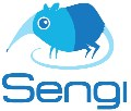 LOGO_Sengi GmbH