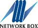 LOGO_Network Box Deutschland GmbH