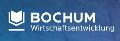 LOGO_Wirtschaftsförderung Bochum WiFö GmbH