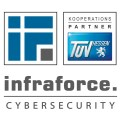 LOGO_Infraforce GmbH