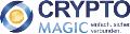 LOGO_CryptoMagic GmbH
