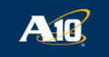 LOGO_A10 Networks