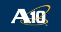 LOGO_A10 Networks