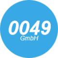 LOGO_0049 GmbH