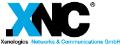LOGO_XNC GmbH
