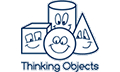 LOGO_Thinking Objects GmbH