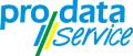 LOGO_pro-data service GmbH
