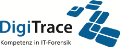 LOGO_DigiTrace GmbH