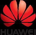 LOGO_Huawei Technologies Deutschland GmbH