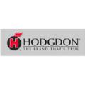 LOGO_Hodgdon Powder Company