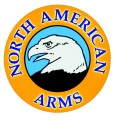 LOGO_NAA / North American Arms