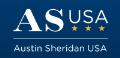 LOGO_Austin Sheridan USA, Inc Apex International