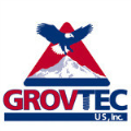LOGO_Grovtec USA, Inc.