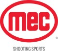 LOGO_MEC Shooting Sports Inc