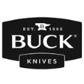 LOGO_Buck Knives Inc.