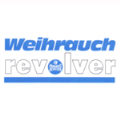 LOGO_Hermann Weihrauch Revolver GmbH