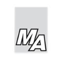 LOGO_Manfred Alberts GmbH