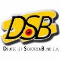 LOGO_Deutscher Schützenbund e.V. (DSB)