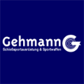 LOGO_GEHMANN GmbH & Co KG